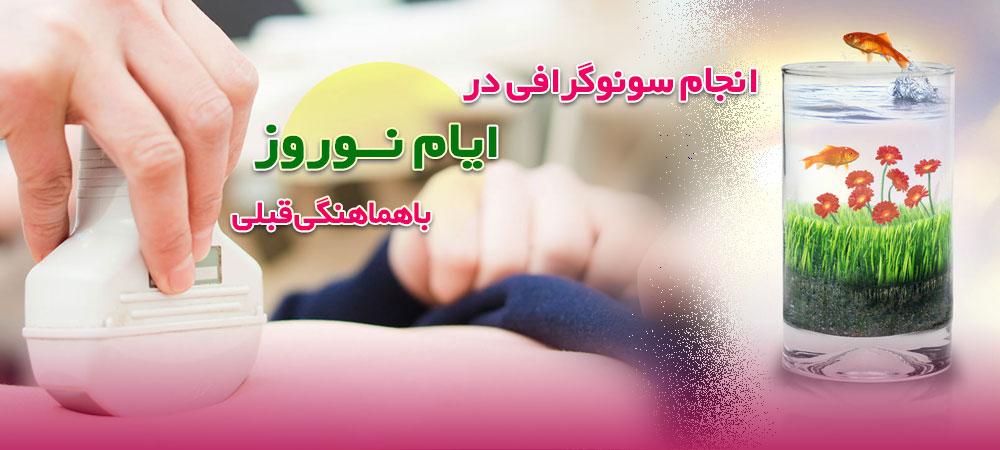 mehr-iranian5